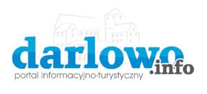 Portal informacyjny darlowo.info