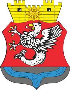 Królewskie Miasto Darłowo