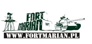 Fort Marian